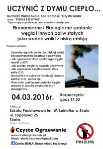 Plakat-Skała-04.03.2016