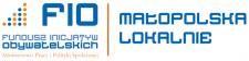 logo_fio_2016