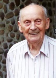 Mieczysław Heród